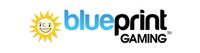 Казино с играми от Blueprint Gaming