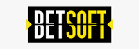Slot Betsoft & Casino Betsoft