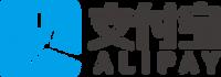 在线娱乐场存取款方式:支付宝 Alipay