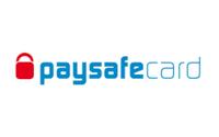Онлайн-казино с Paysafecard