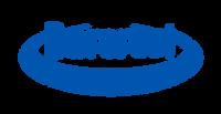 Slot Barcrest & Casino Barcrest