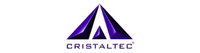 Slot & Casino Cristaltec