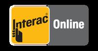 在线娱乐场存取款方式:Interac