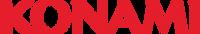 Konami Games - Spelutvecklare