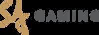 SA Gaming 游戏供应商