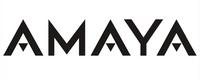 Slot Amaya & Casino Amaya