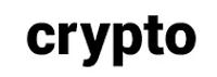 加密货币(Crypto) 存取款方式