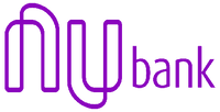Casinos com NuBank