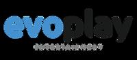 Казино с играми от Evoplay