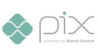 Pix Cassinos Online