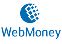 WebMoney Casinos