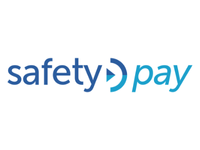 Casinos SafetyPay