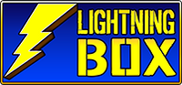 Casinos Lightning Box Games