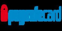 Casinos com PaysafeCard
