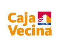 Casinos CajaVecina