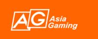 Asia Gaming 游戏供应商