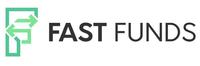 Casinos Online que Aceptan Fast Funds
