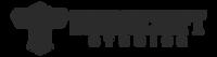 Stormcraft Studio Casinos