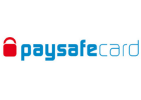 Casinos con PaysafeCard
