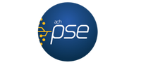 Casinos Online que Aceptan PSE