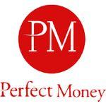 在线娱乐场存取款方式:Perfect Money