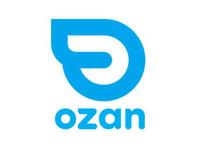 Casinos Ozan en España