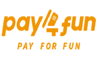 Casinos com Pay4Fun