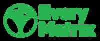 EveryMatrix 游戏供应商