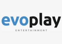 Evoplay Casinos