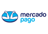Mercado Pago Cassinos