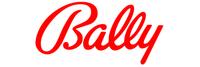 Slot Bally & Casino Bally