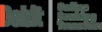 在线娱乐场存取款方式:iDebit
