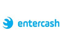 Casinos Entercash en España