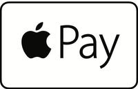 在线娱乐场存取款方式:Apple Pay