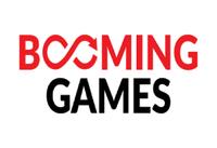 Booming Games Casinos