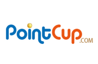 便利なポイントカップ (Point Cup)の概要や使い方を徹底解説 【2021年版】