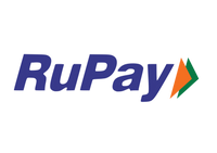 Online Casinos With RuraPay