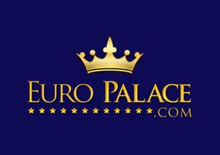 Euro Palace 娱乐场