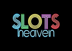 Slots Heaven Casino Review