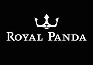 Royal Panda - deutsche Spielbank