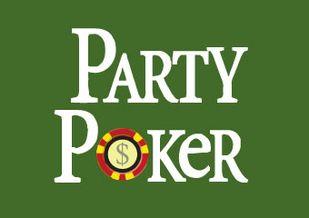 Opinión PartyPoker Casino