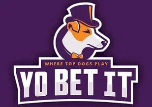 Opinión Yobetit Casino