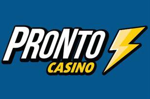 Pronto Casino kokemuksia