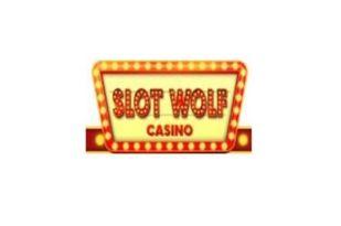 SlotWolf Casino Review
