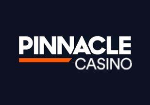 Opinión Pinnacle Casino