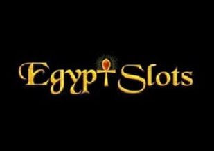 Egypt Slots Casino Review