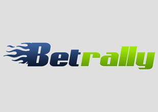 BetRally Casino Review