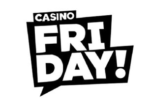Casino Friday Review