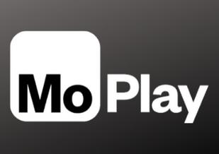Opinión MoPlay Casino