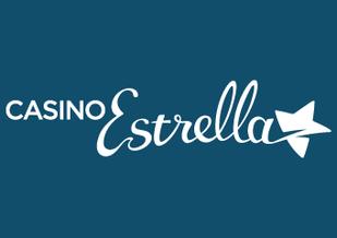 Opinión Casino Estrella